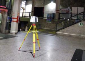 instalaciones-seguridad05-seguridad