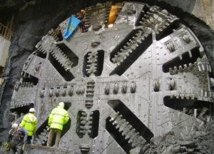 tuneles05-ejecucion