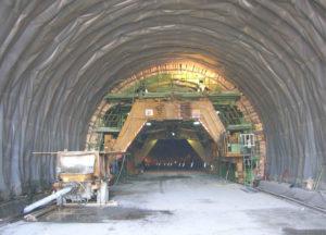 tuneles08-asesoramiento